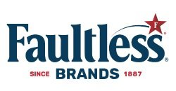 Faultless Brands