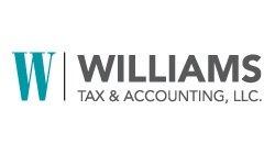 Williams Tax & Accounting